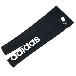 Women's Adidas Climalite Cropped Tights
